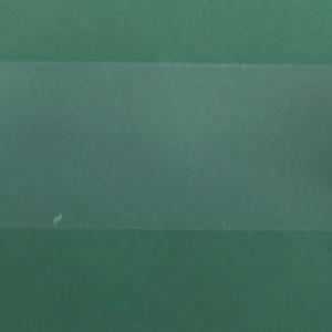 Sujeta mascarillas salva orejas de silicona