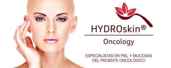 Hydroskin