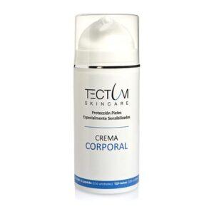 Tectum Crema Corporal 100 ml