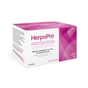 HERPOPRO