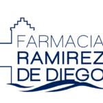 Ramírez de Diego RdD