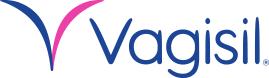 Vagisil Logo