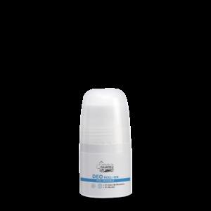 Desodorante piel sensible Ramírez de Diego