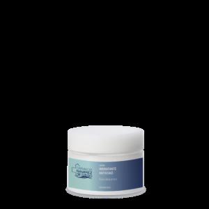 Hidratante Antiedada Textura Rica